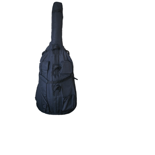 Stentor Double Bass Bag