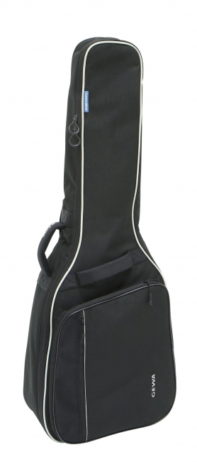 GEWA Econ Classical Guitar Bag