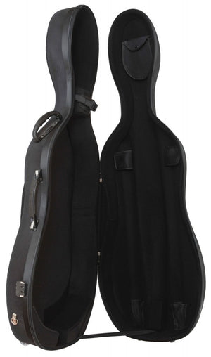 Eastman Semi-rigid Cello Case