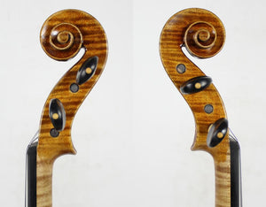 Copy of Guarneri del Gesu Violin 4/4 M5117 - Strings, Bows & More