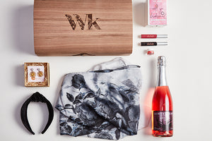 Will you be my bridesmaid? | Alcohol Gift Sets