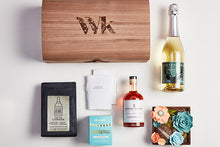 Load image into Gallery viewer, The Engagement | Alcohol Gift Sets