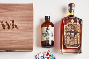 Jimmy & Rum | Alcohol Gift Sets