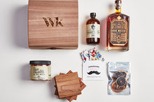Load image into Gallery viewer, Jimmy & Rum | Alcohol Gift Sets