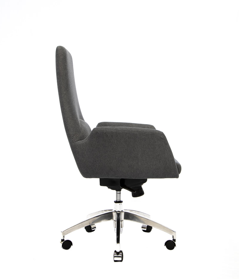 The Paris Executive Chair