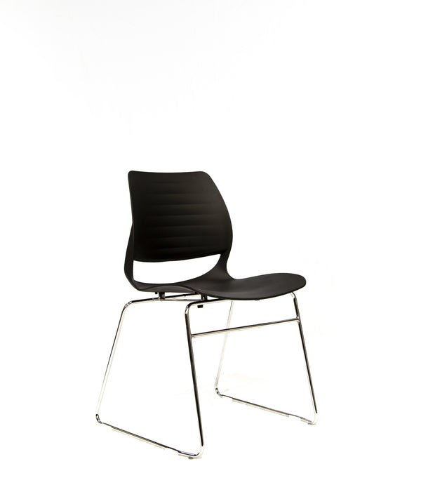 Contour Canteen Chairs