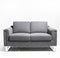 The Delano 2 Seater Reception Sofa