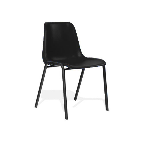 Trexus Polyproplene Chair