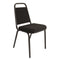 Trexus Banqueting Chair (Black)