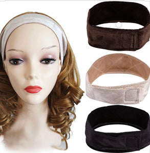 Wig Grip-D.D. Daughters Lace Wig Beautique