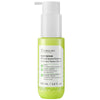 Deep Repair Miracle Sprout Extracts Overnight Repair Serum | WilderLabs Haircare