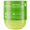 Deep Repair Miracle Sprout Extracts Hair Mask | WilderLabs Haircare