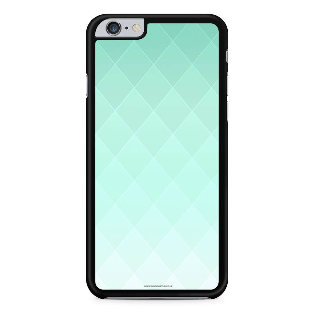 Mint Green iPhone 6 Plus / 6s Plus case
