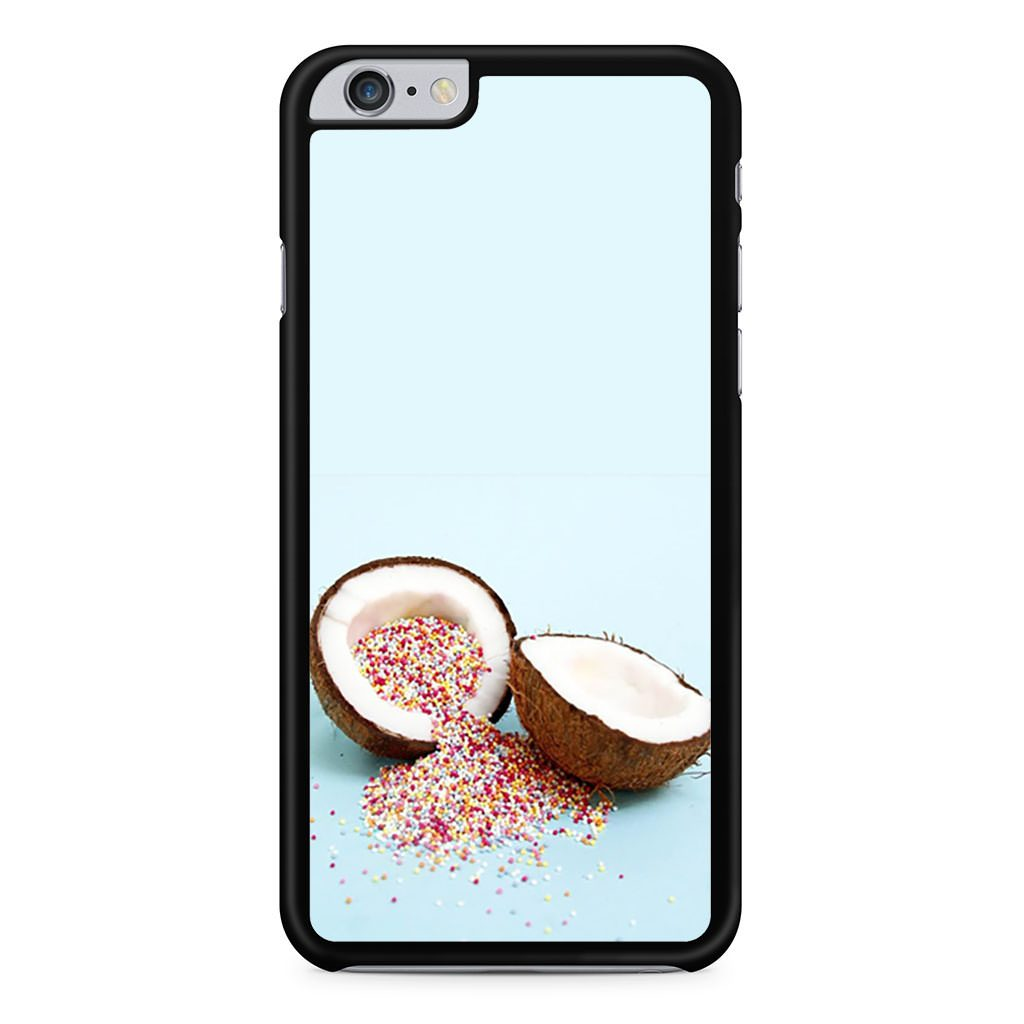 Choconat Sprinkle iPhone 6 Plus / 6s Plus case