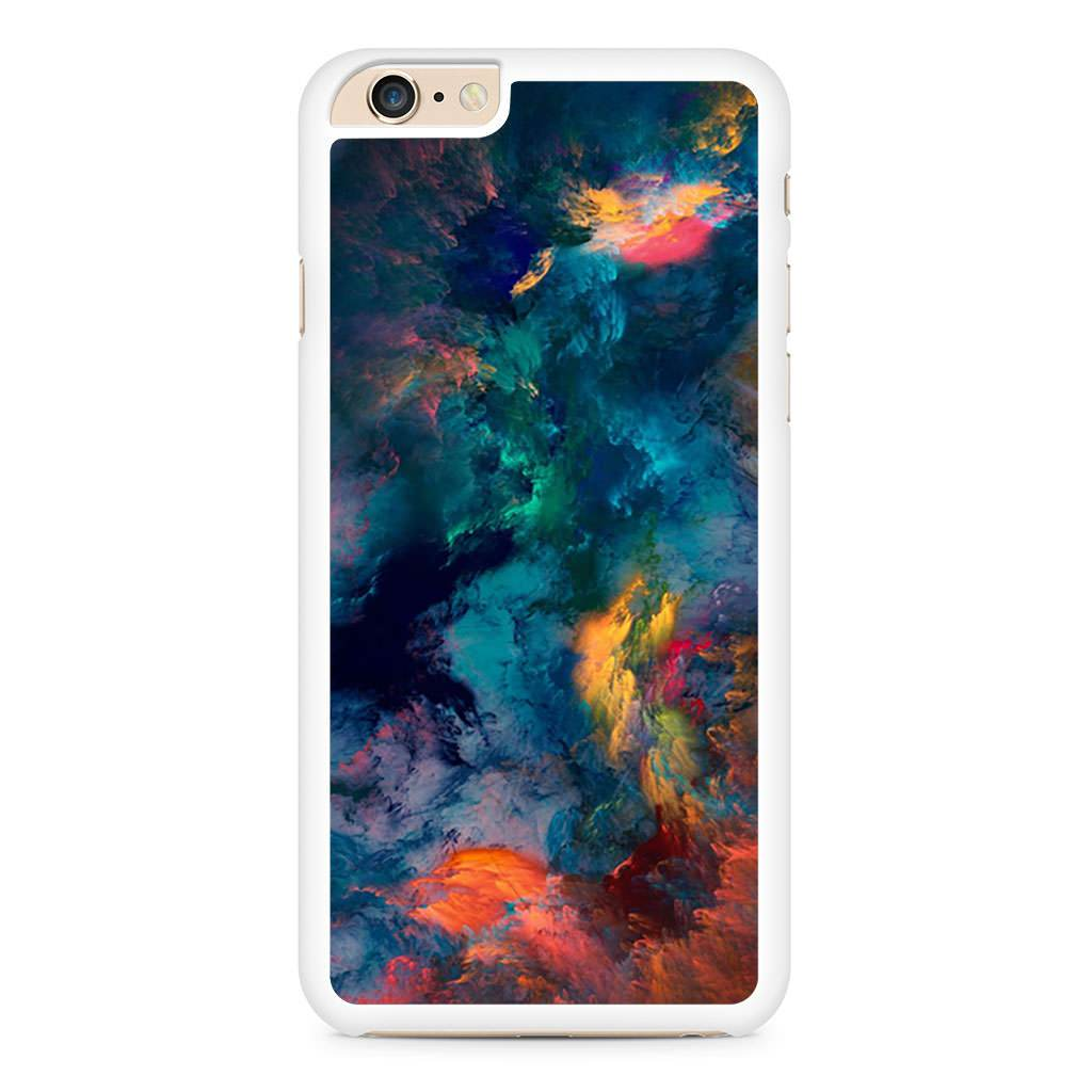 Colorful Eye Candy iPhone 6 Plus / 6s Plus case