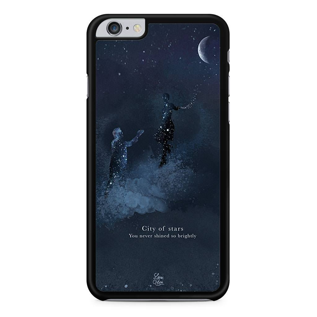 La La Land iPhone 6 Plus / 6s Plus case