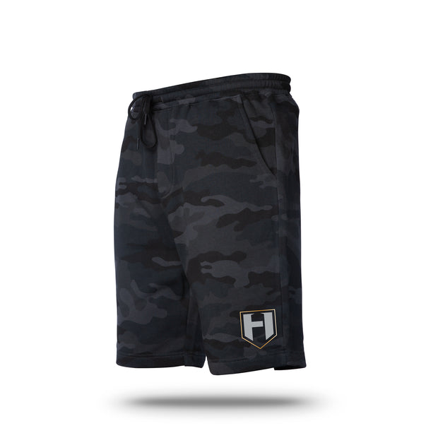 Hosstile Shield Shorts
