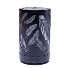 Load image into Gallery viewer, Aroma diffuser Feathers