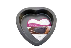 Heart Shape Cake Pan