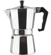 Load image into Gallery viewer, Coffee maker 6-cup 350ml