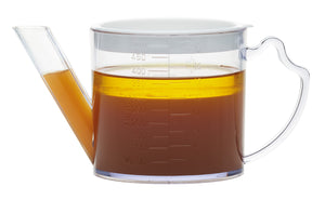 KC Gravy/Fat Separator 500ml w/Jug