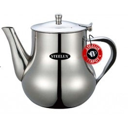 Royal Teapot 70oz