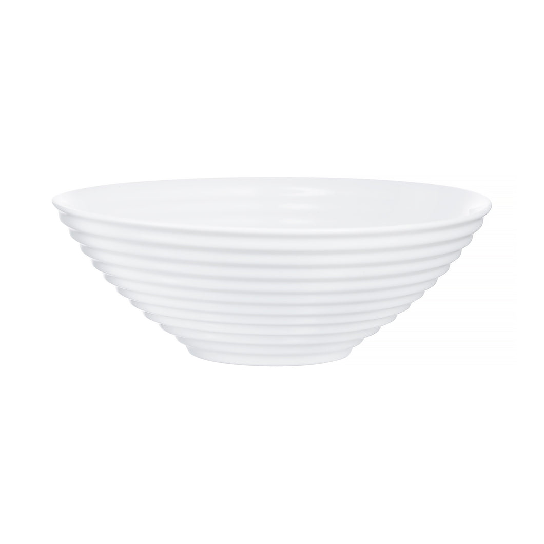 Multi purpose bowl  16cm