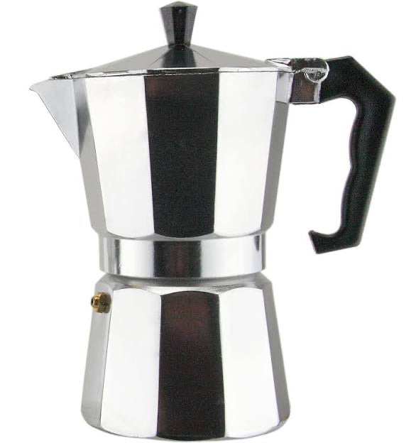 Coffee maker 3cup175 ml