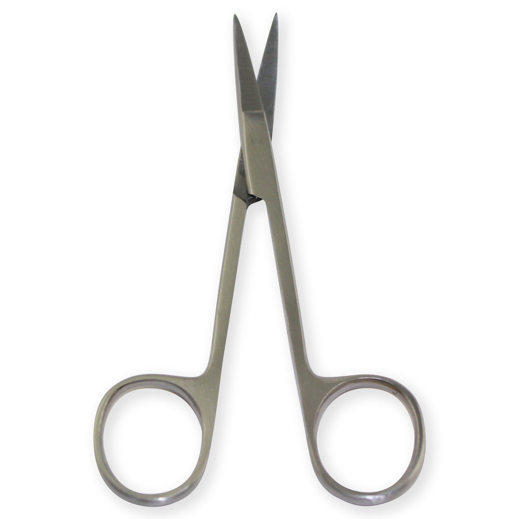 Sugarcraft Fine Scissors
