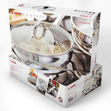 Load image into Gallery viewer, Judge Classic, 24cm Saute Pan