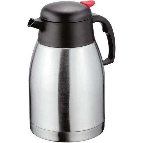Thermal Jug 1.5L