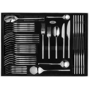 Cutlery Set 44pc