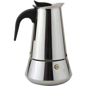 Coffee Maker 6 Cups