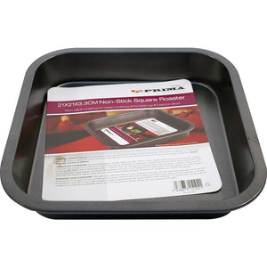 Square Bake Pan