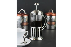Coffee plunger 350ml
