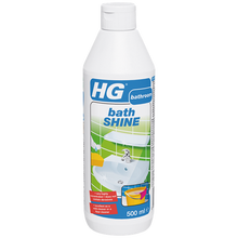 Load image into Gallery viewer, Bath shine 500ml