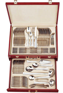 95pc Cutlery Set