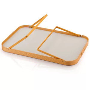 Judge kitchen,54x36x19.5cm classic Lap Tray