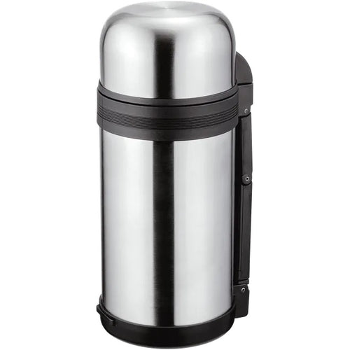 Thermal, Wide mouth flask 1.2L