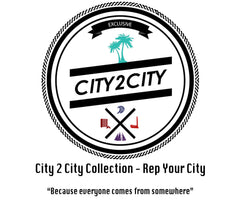 City 2 City Collection