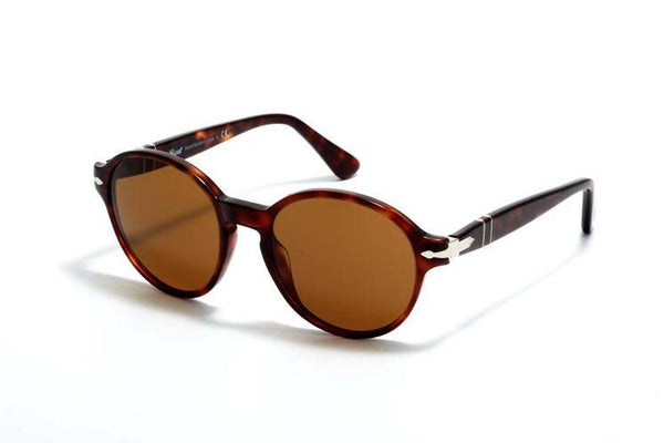 Persol 2988S