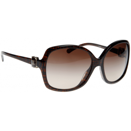 bfd08e5600 HAVANA BROWN GRADIENT (1204 3B) ...