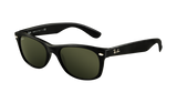 Black (901) Polarized