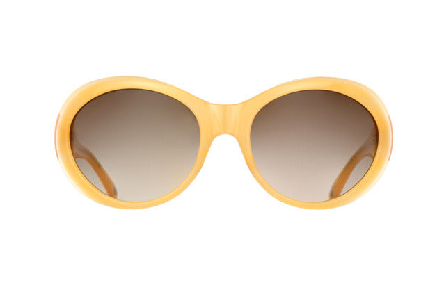 1d676f77827 ... Yellow   Brown (1690 13) ...