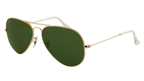 "Ray-Ban RB 3025 ""Large Lens"""