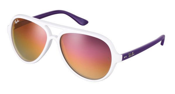 White/Purple (800/70)