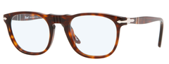 Persol 2996