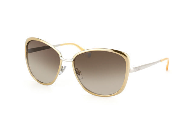 101fa0fc648 ... Gold Brown Shaded (1014 13) ...