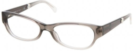 TRANSPARENT GRAY/CLEAR (1144)
