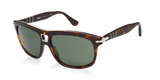 Persol 3009S